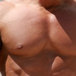 Over 100 examples of great chest workouts