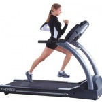 5 reasons to use the treadmill in the gym