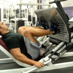 Why and how to do the leg press