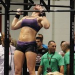 The Challenges of CrossFit