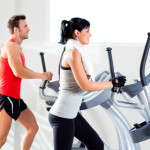 9 ways to stay motivated at exercising